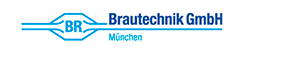 Brautechnik GmbH Mobile Logo